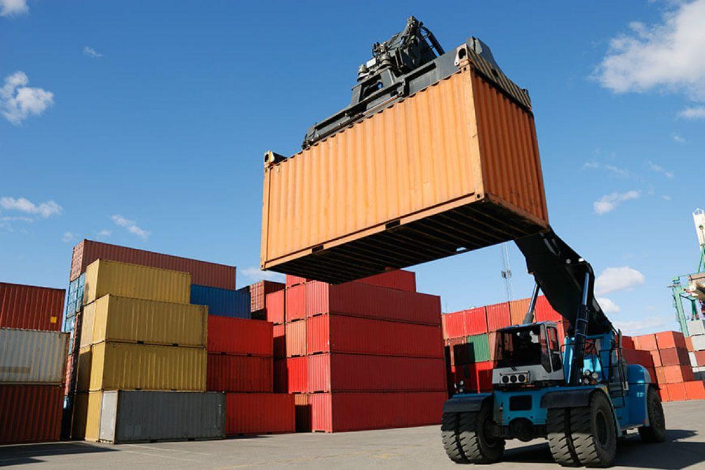 Campaña de inspección autoridades chinas a los residuos importados